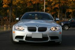 MT-Souls 2008 BMW M3