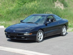 1993ProbeGT-ZEs 1993 Ford Probe