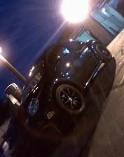 Another riclxi 2003 Volkswagen Beetle post... - 14229046
