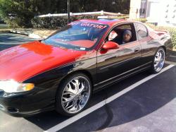 CUTFLIPPEN20Ss 2003 Chevrolet Monte Carlo