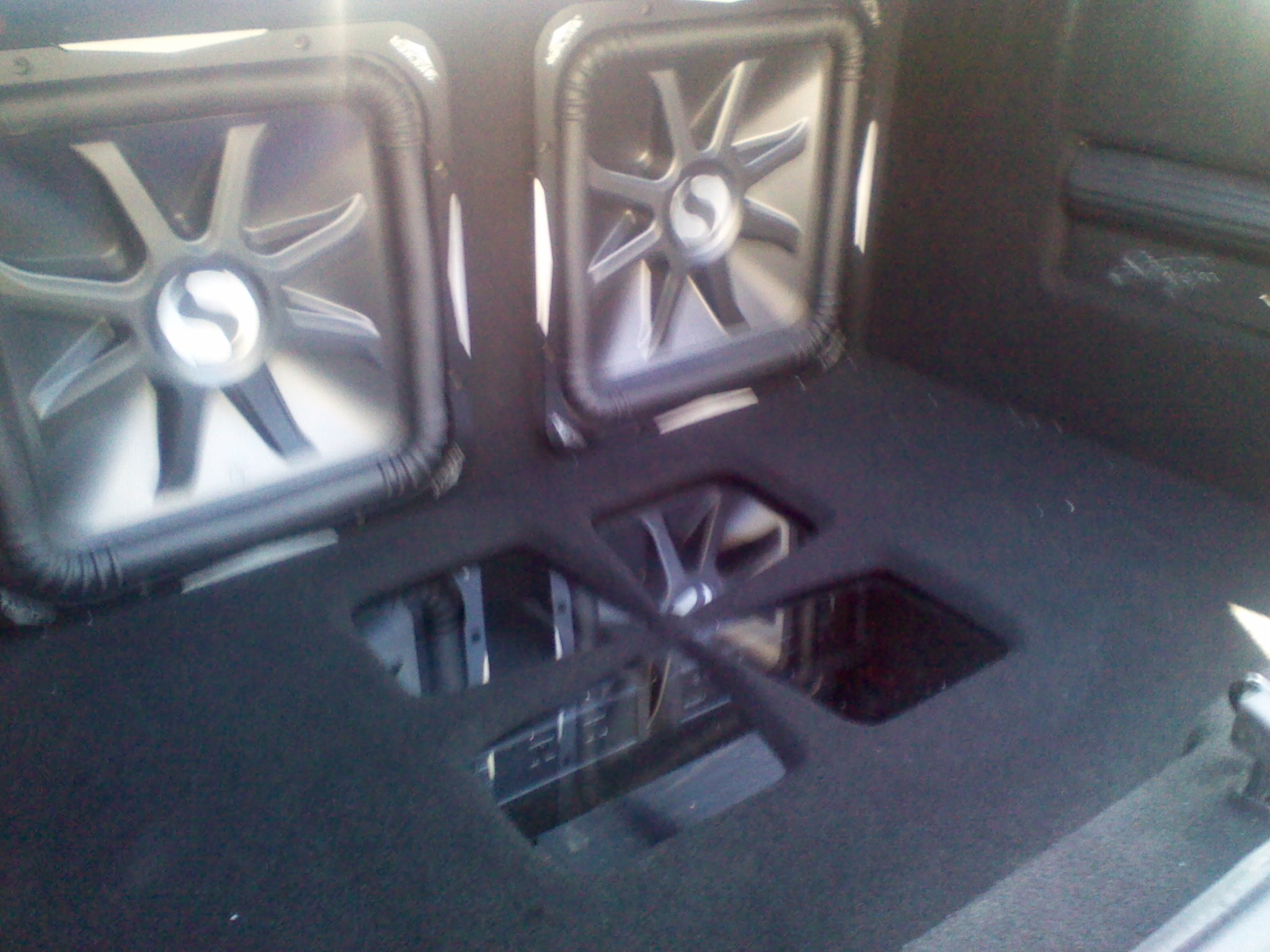 Another CUTFLIPPEN20S 2003 Chevrolet Monte Carlo post... - 14229603