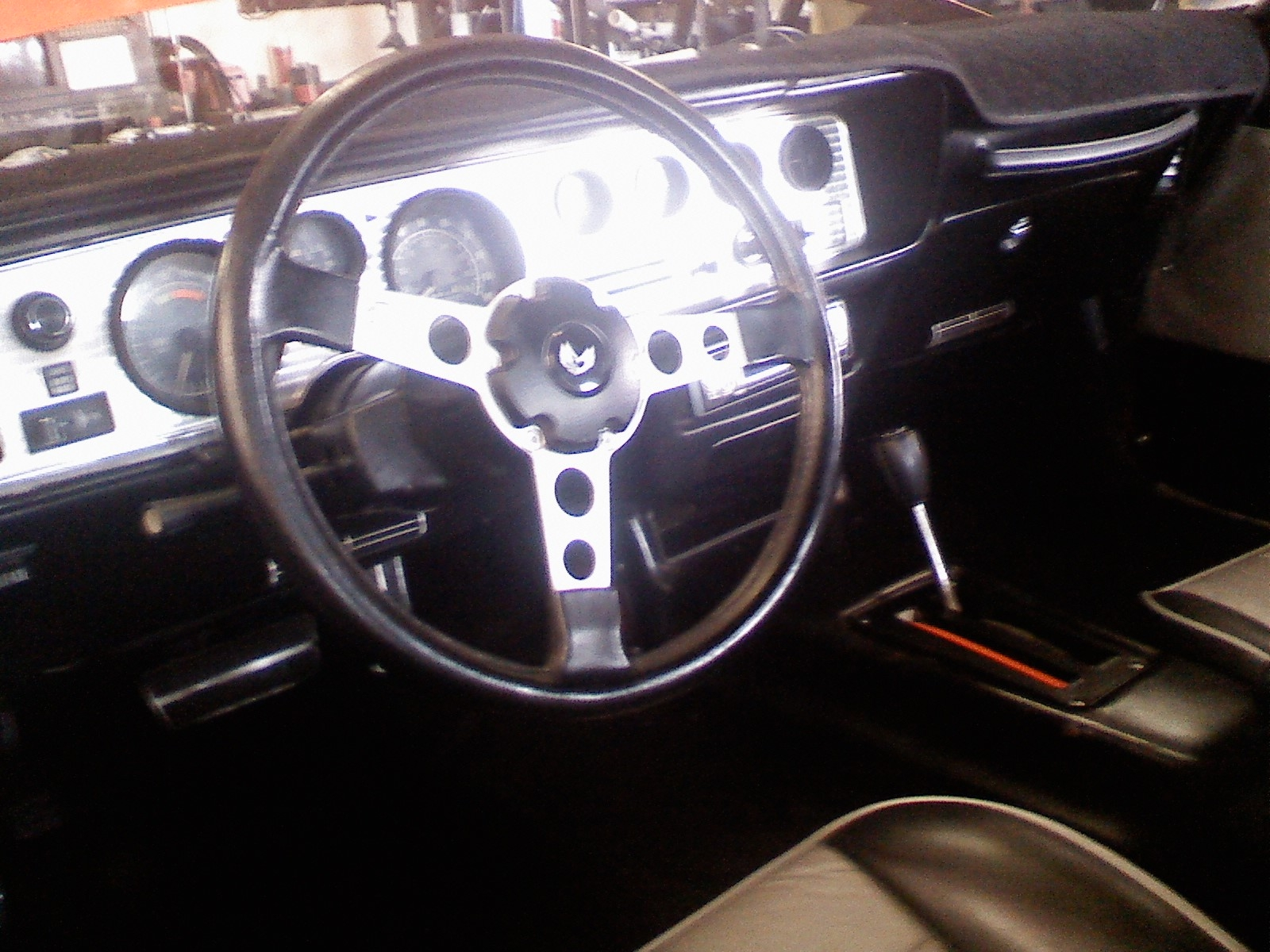 Haha_OhReally 1979 Pontiac Trans Am 14232683