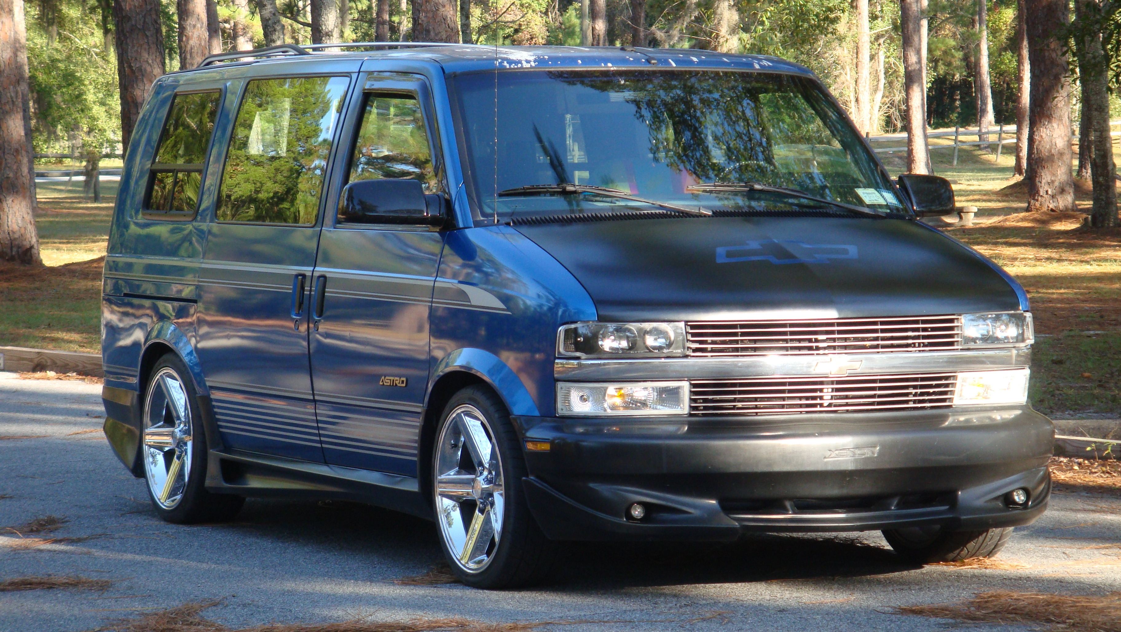 likewise Van further Hqdefault moreover  furthermore . on 1995 chevy astro van