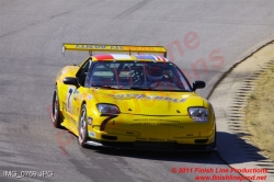 jsbrady1s 2000 Chevrolet Corvette