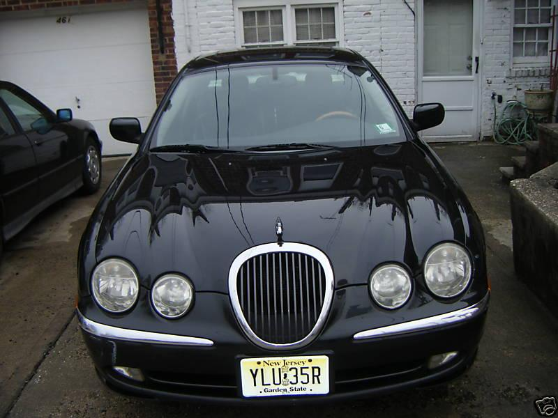 MrJaguar 2001 Jaguar S Type 38362000001_original