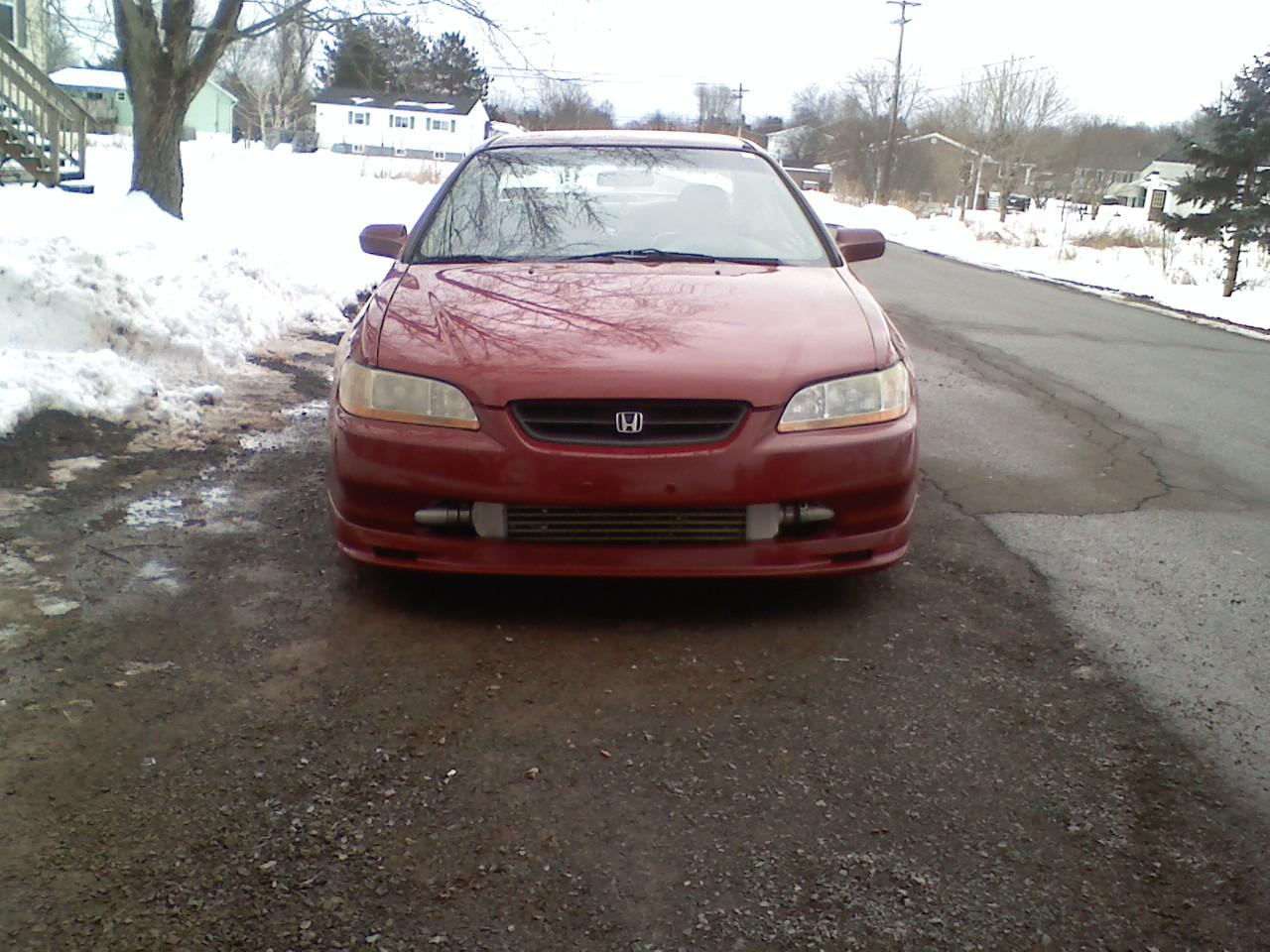 Related images to 1998 honda accord custom for pinterest