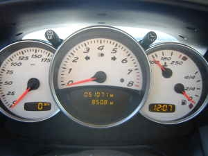 Another ggflyguy 2001 Porsche Boxster post... - 14239233