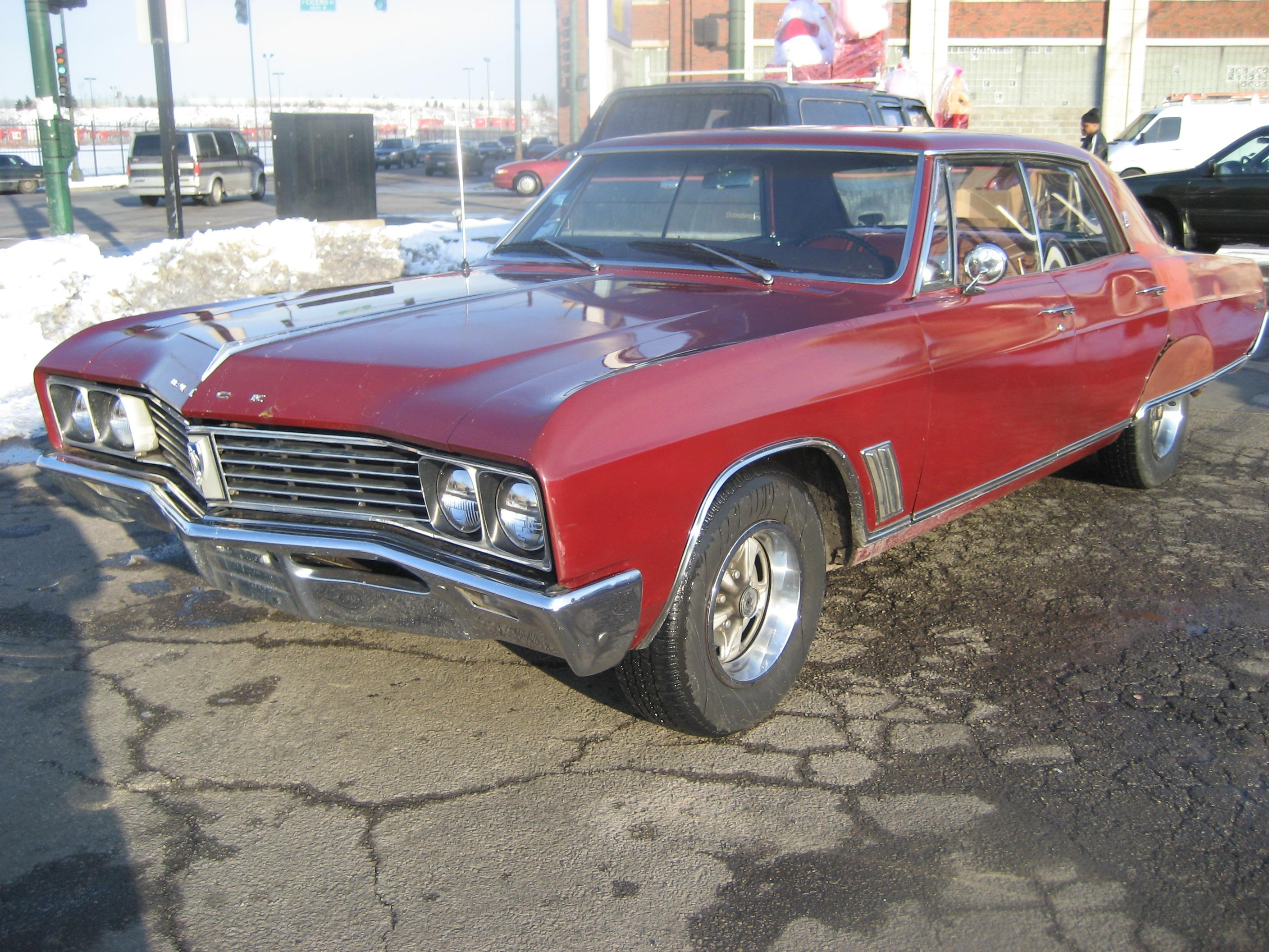 mmry22 1967 buick skylark specs photos modification info. Black Bedroom Furniture Sets. Home Design Ideas