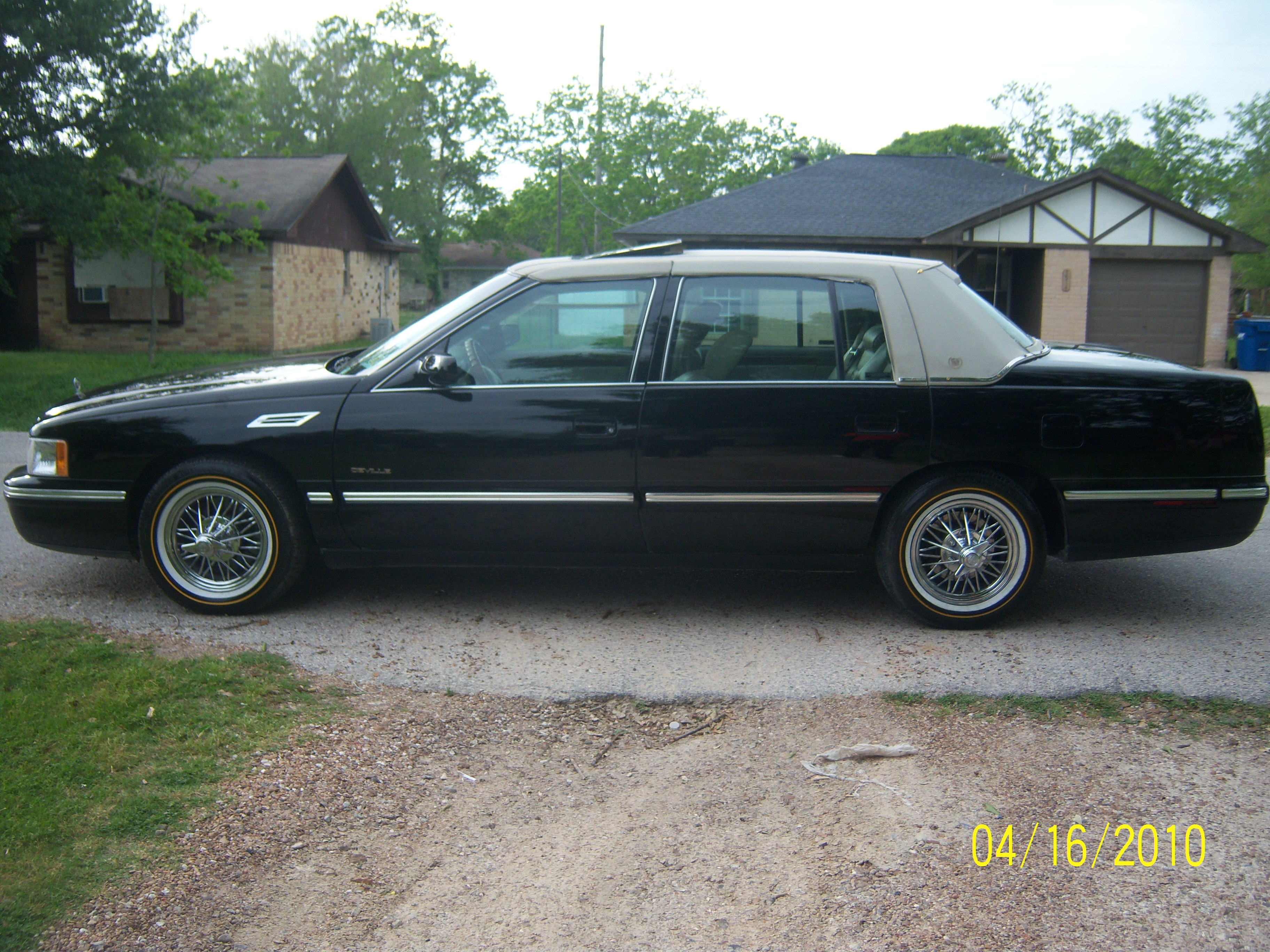 djjimmy741 1998 cadillac deville specs photos. Cars Review. Best American Auto & Cars Review