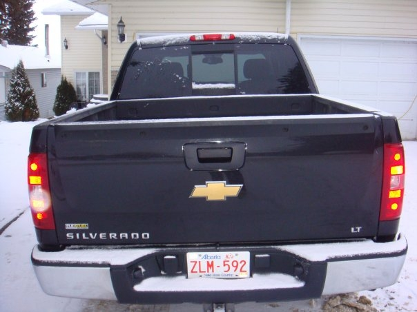post immigration quebec algerie silverado