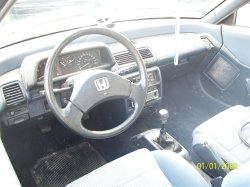 Another buddysgt 1989 Honda Civic post... - 14250371