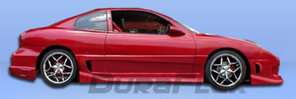 lilfreddy 2004 Pontiac Sunfire 14254988