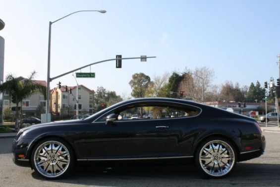 Grownwithclass 2005 bentley continental gt specs photos grownwithclass 2005 bentley continental gt 38375610004original sciox Gallery