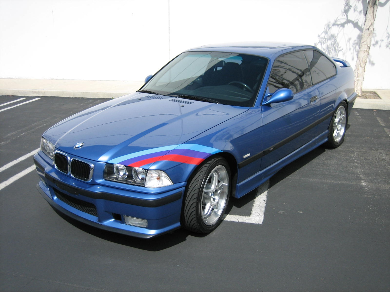 stage2turbo6 1997 bmw m3 specs photos modification info. Black Bedroom Furniture Sets. Home Design Ideas