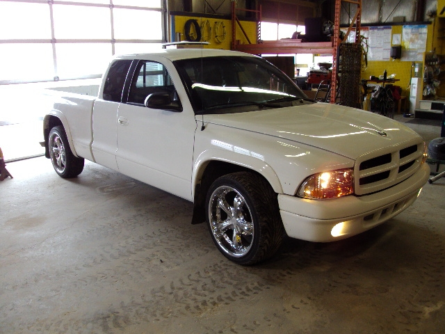 rollinsmokert 2000 dodge dakota club cab specs photos. Black Bedroom Furniture Sets. Home Design Ideas