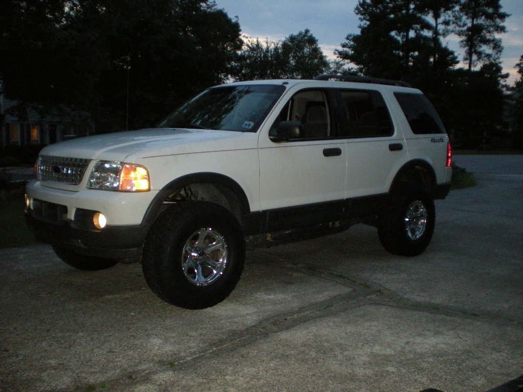 ford explorer sport trac lift kit apps directories. Cars Review. Best American Auto & Cars Review