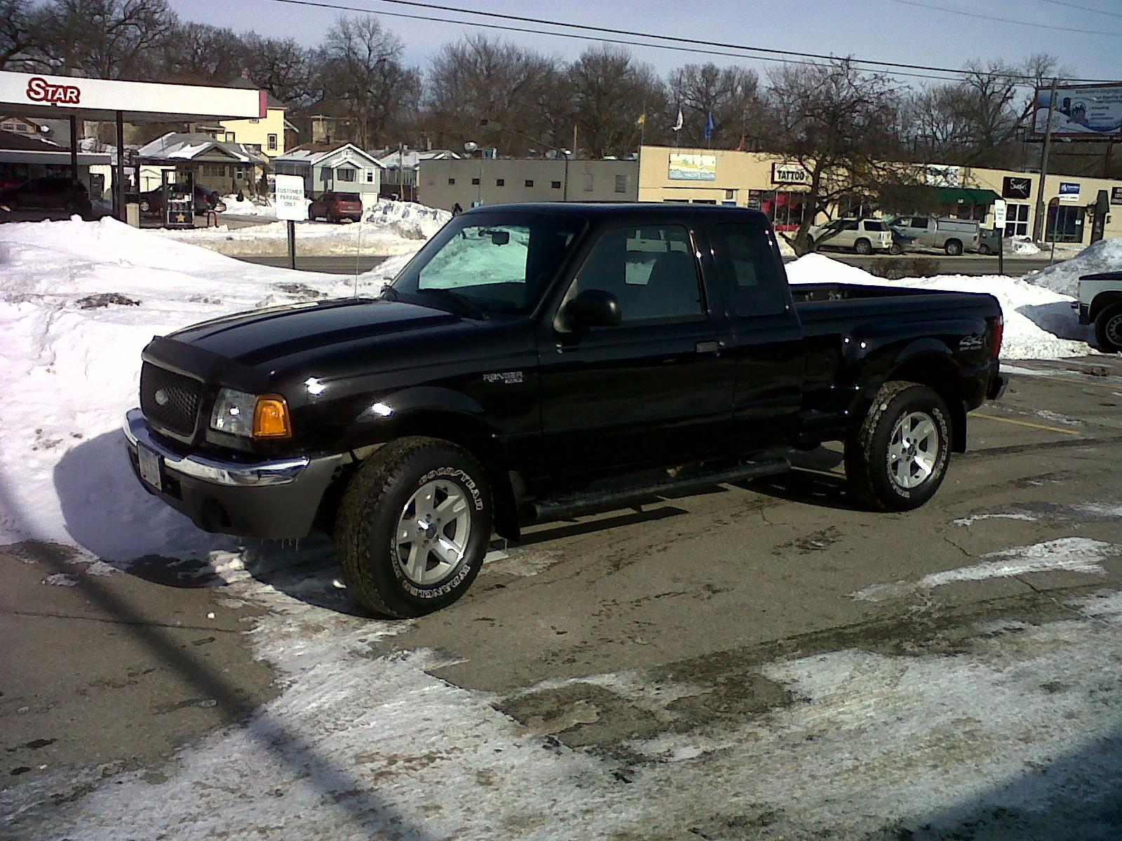 biggchris 2002 ford ranger super cabpickup 4d specs. Black Bedroom Furniture Sets. Home Design Ideas