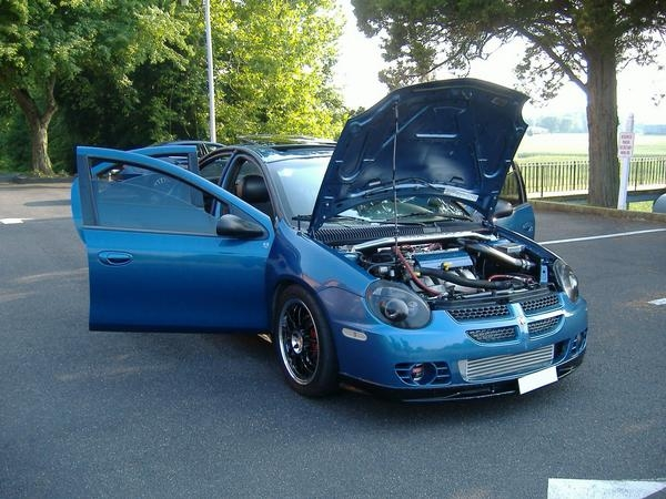 check out my srt4 swap:)