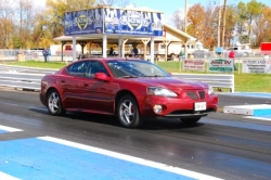 OnMy2ndGPs 2004 Pontiac Grand Prix