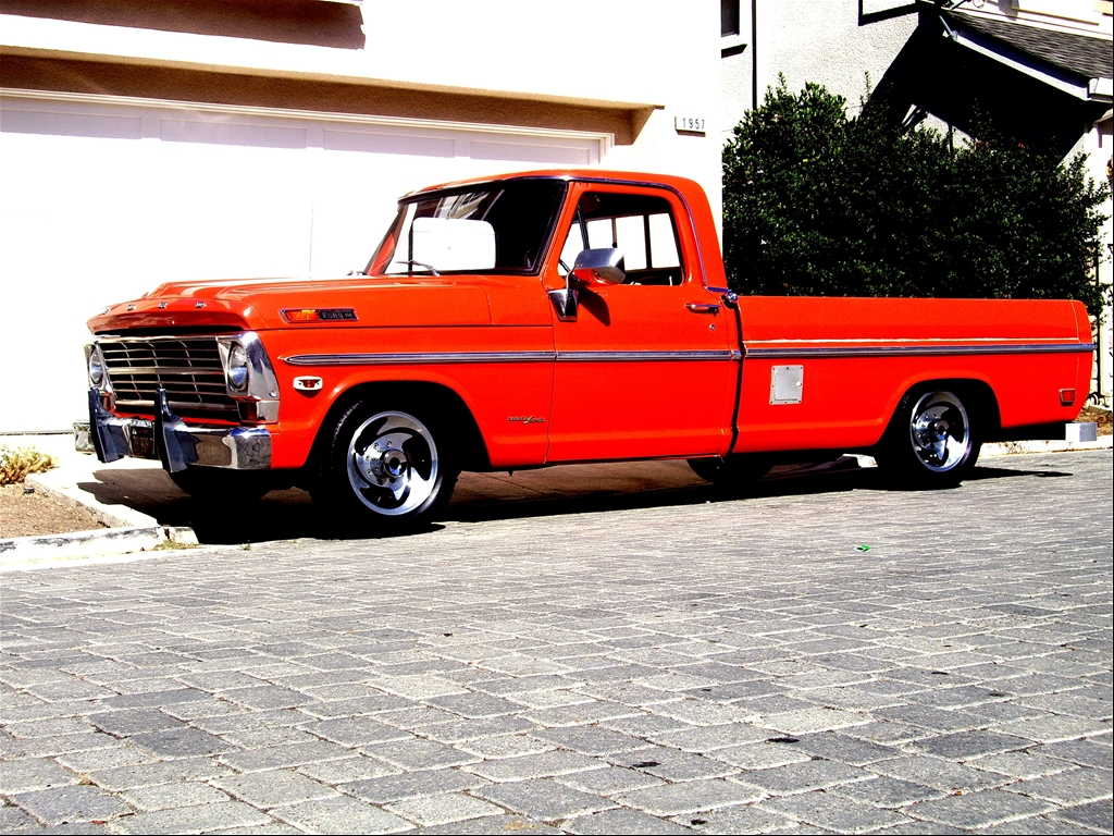 1949 Ford Trucks For Sale Used Cars On Oodle Marketplace | Autos