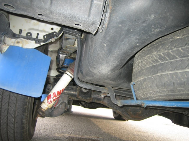 Another rightdrive 1994 Toyota HiAce post... - 14273018