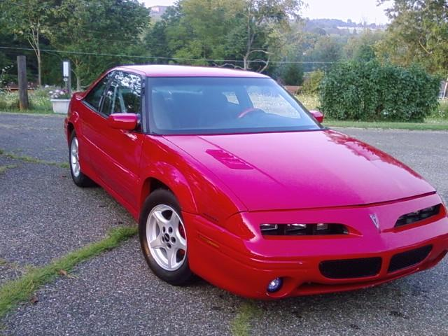 ohgtp 1995 pontiac grand prix specs photos modification info at cardomain cardomain