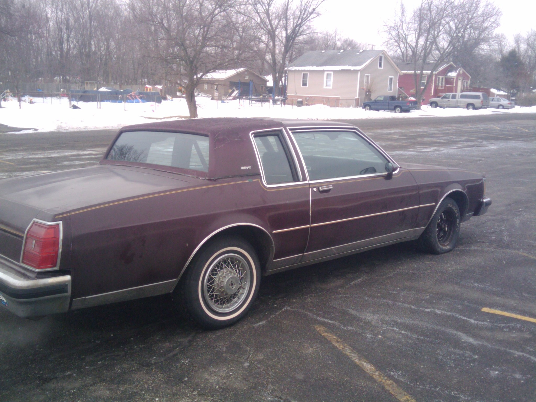 viperking102 1980 Oldsmobile Delta 88 Specs Photos1980 Oldsmobile Delta 88