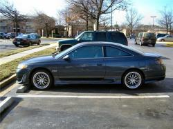 V6onDubzs 2000 Toyota Solara