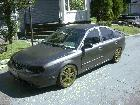 chevykid1995s 2010 Kia Rio