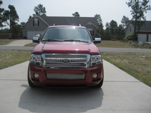 sxy_sgt 2007 Ford Expedition 14283958