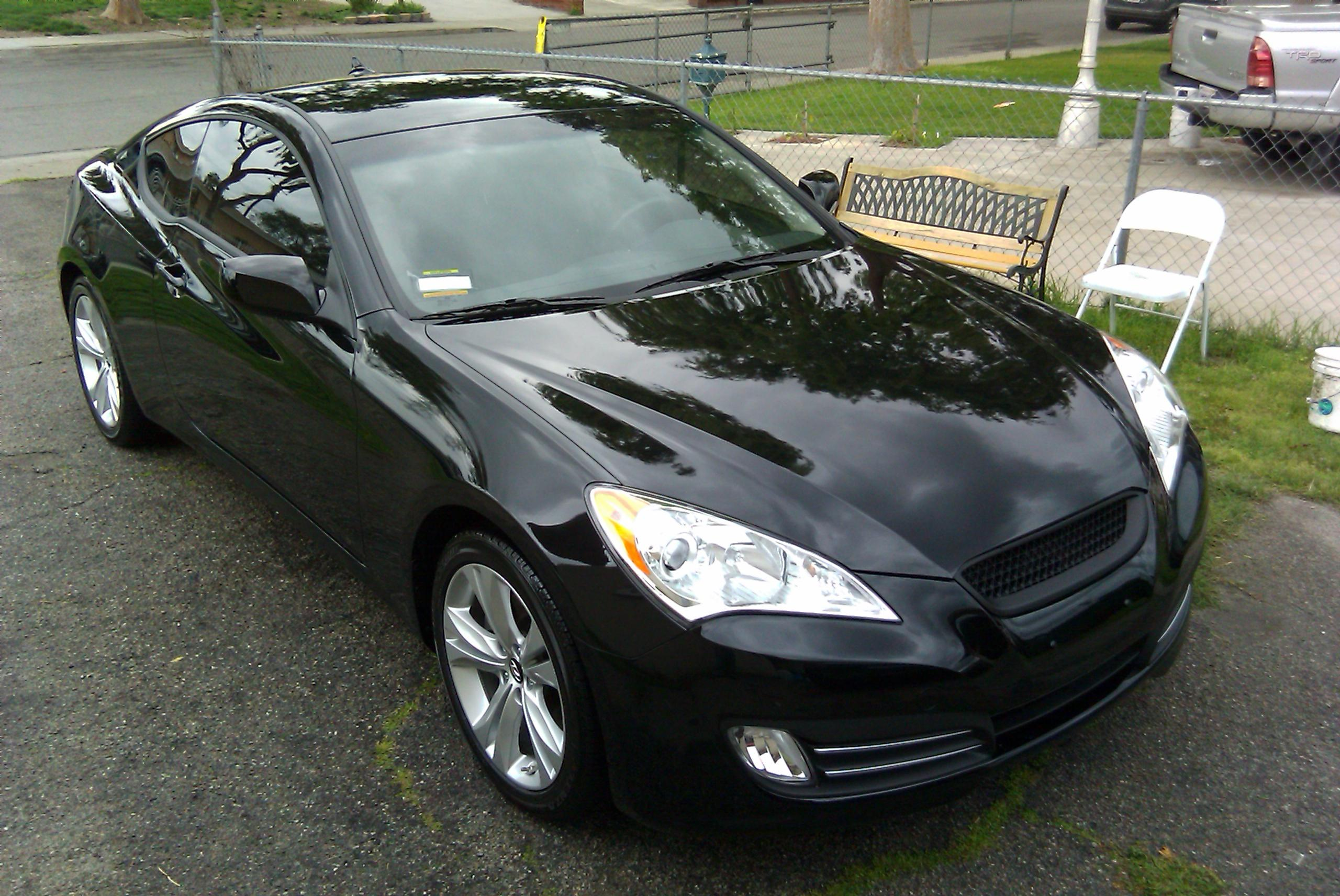 slimplaya50 2010 hyundai genesis coupe specs photos. Black Bedroom Furniture Sets. Home Design Ideas