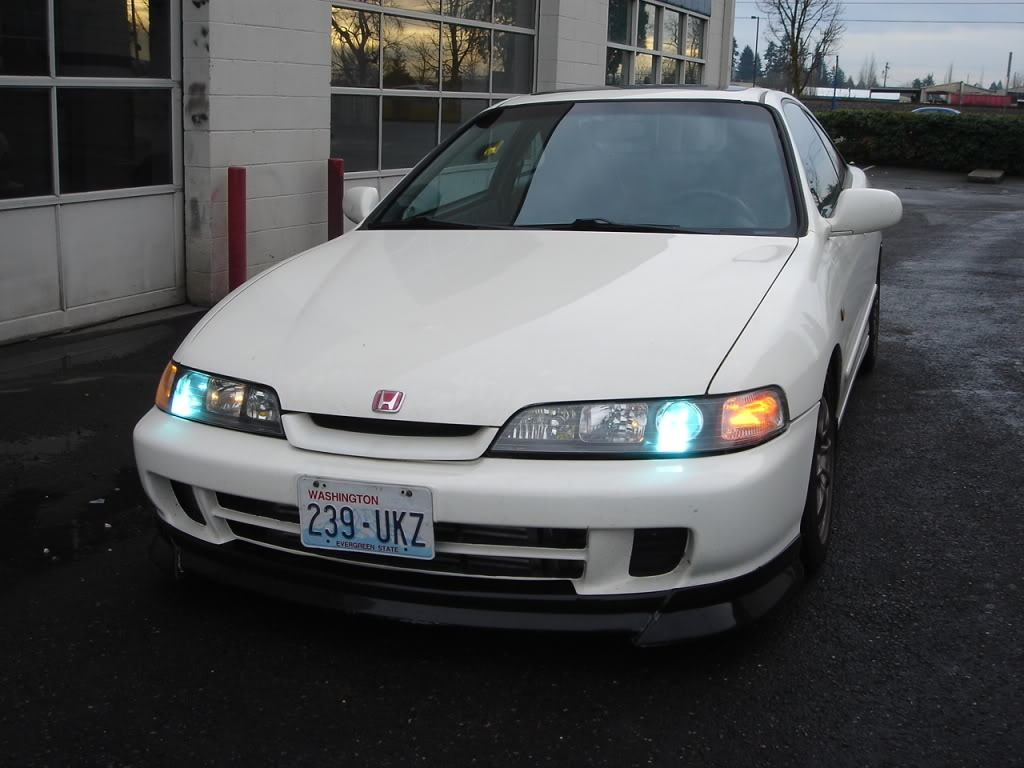 Acura Integra Wiring Diagram Antenna moreover Large besides Bacura Bcl Bfuse Bbox Bdiagram Bmap additionally Honda Element Stereo Wiring Diagram  plete Oem Audio Within Cr V Radio Wiring Diagram additionally Acura Tsx Pasneger Trim Panel Removal. on 1997 acura integra stereo wiring diagram