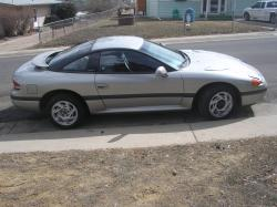 phinx6236s 1993 Dodge Stealth