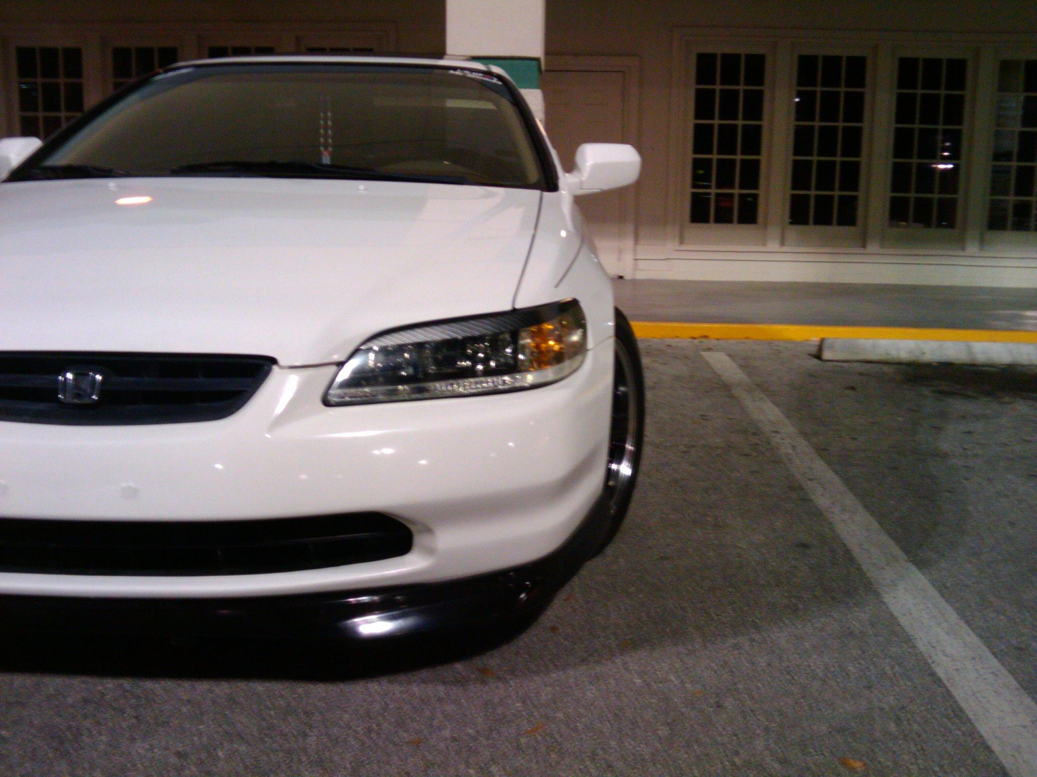 Lexus Of Rockford >> 99_Accord_CG2 1999 Honda AccordEX Coupe 2D Specs, Photos ...