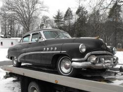 The_Sleeper_1952 1952 Buick Roadmaster
