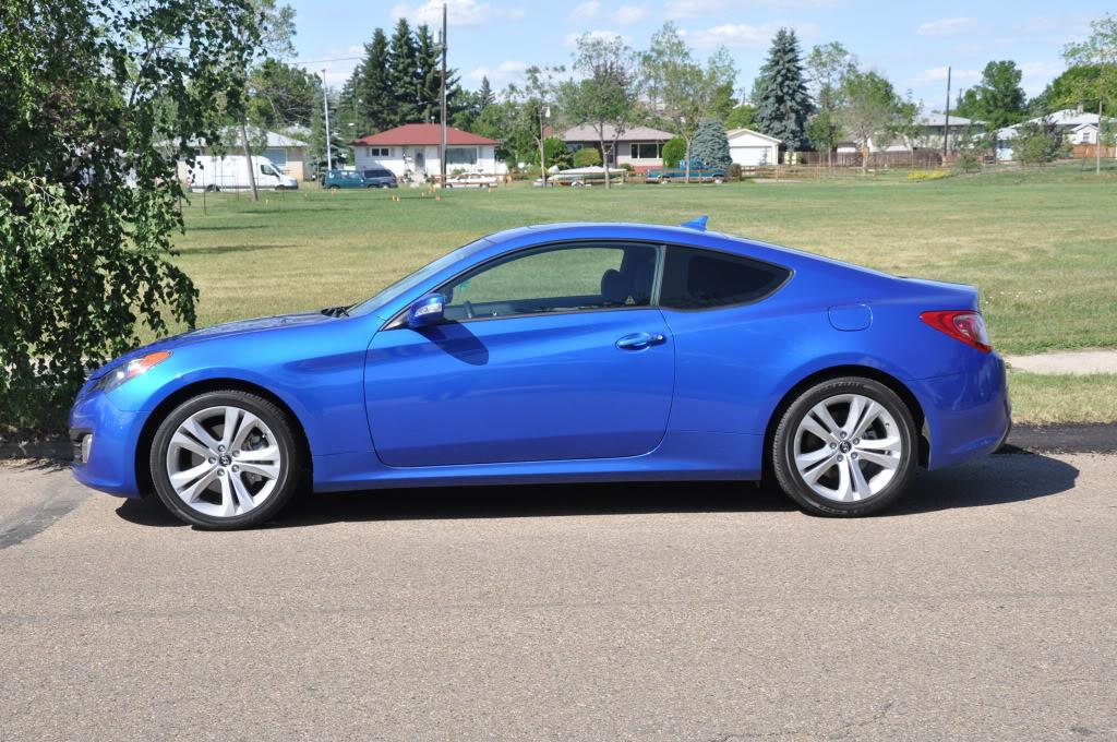 mike94s10 2010 hyundai genesis coupe specs photos. Black Bedroom Furniture Sets. Home Design Ideas
