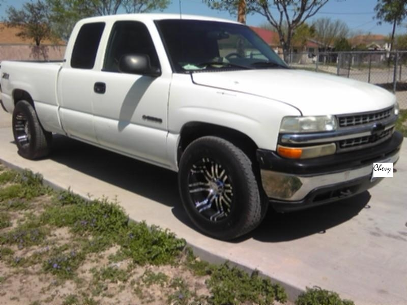 manny 3 1999 chevrolet silverado 1500 regular cab specs photos modification info at cardomain. Black Bedroom Furniture Sets. Home Design Ideas