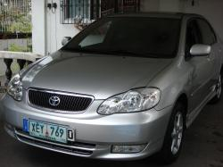 joma_kp61s 2003 Toyota Corolla 