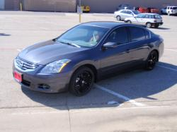 cliff050505s 2010 Nissan Altima