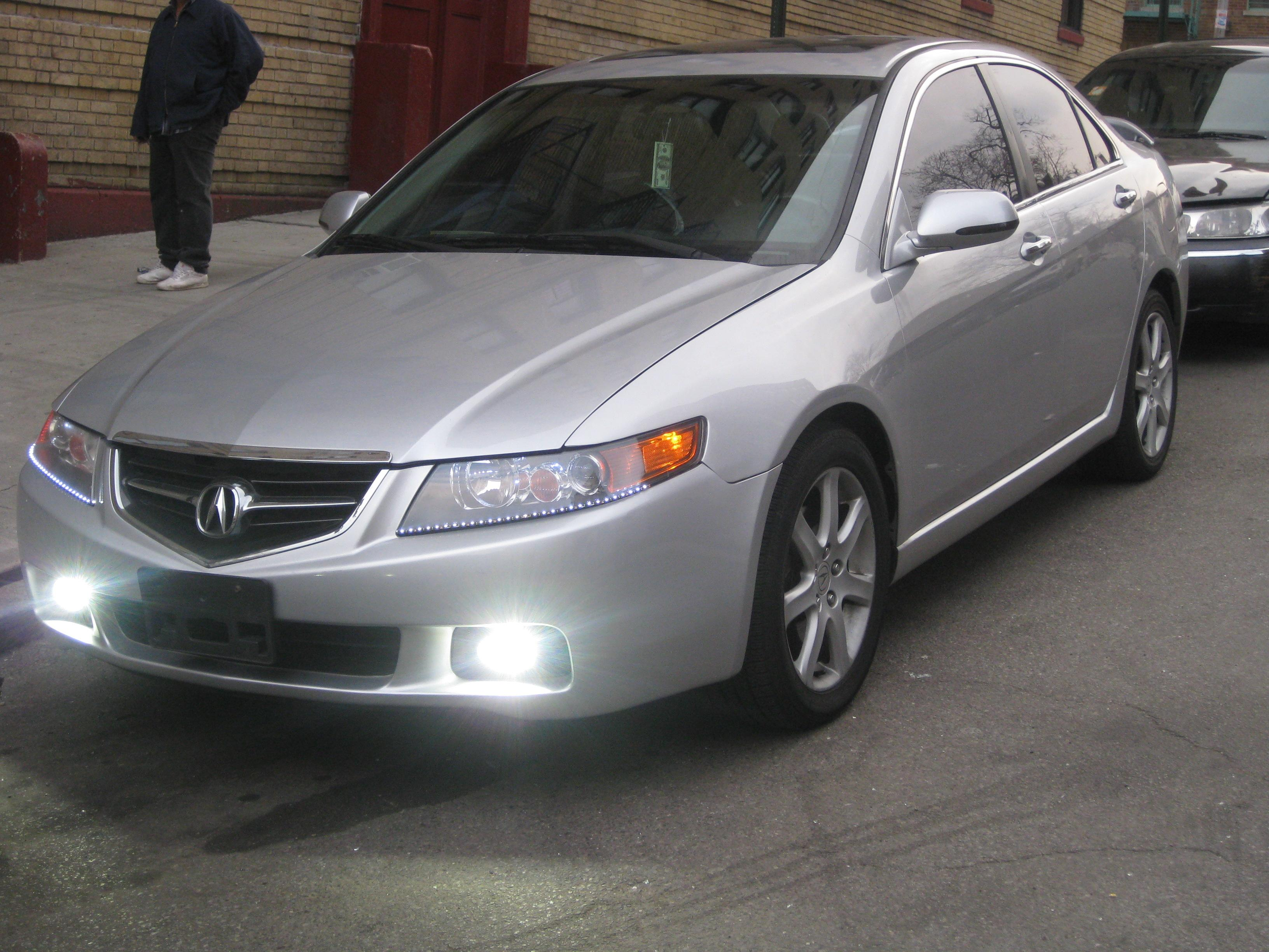 village cars sale tsx location fs on forums co acura black greenwood obo member