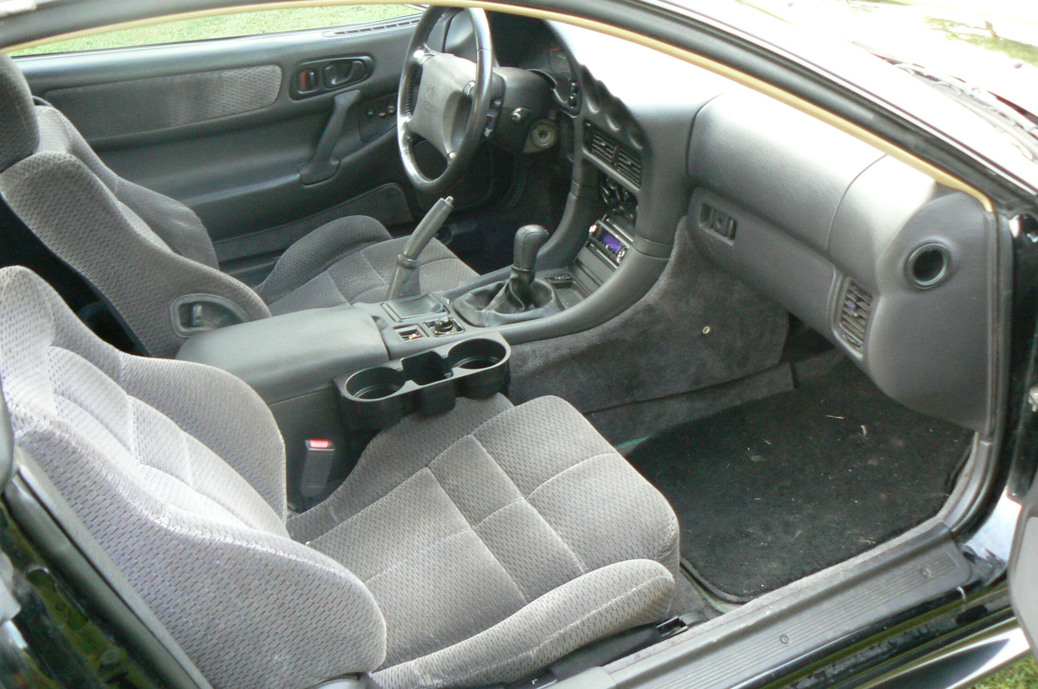 Another CRepp74 1994 Dodge Stealth post... - 14301660