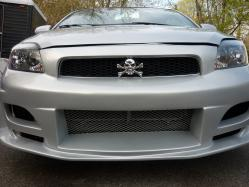 JerseytCs 2006 Scion tC
