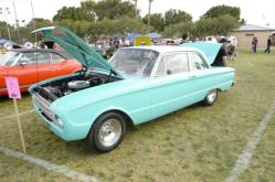 132091hatchs 1960 Ford Falcon