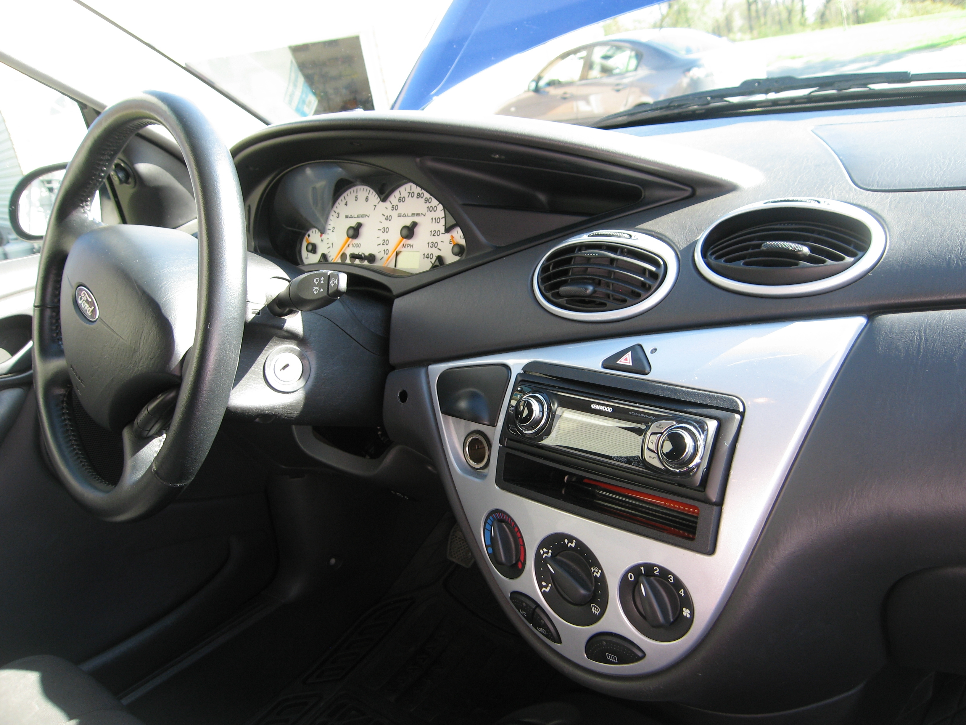 Another Notorious0ne 2004 Ford Focus post... - 14306570