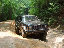 98xjs 1998 Jeep Cherokee 