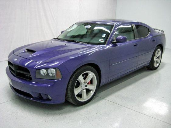 Another TXDodgeman 2007 Dodge Charger post... - 14313131