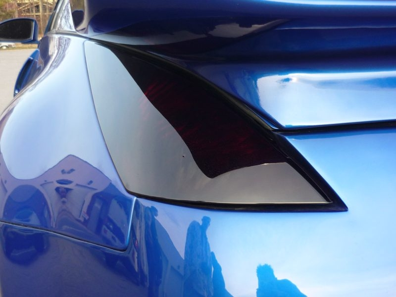 Another orgp78 2003 Nissan 350Z post... - 14311253