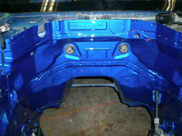 Another orgp78 2003 Nissan 350Z post... - 14311435