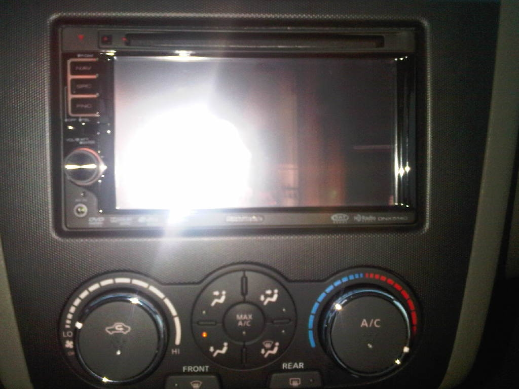Another SOSB528 2009 Nissan Altima post... - 14314875