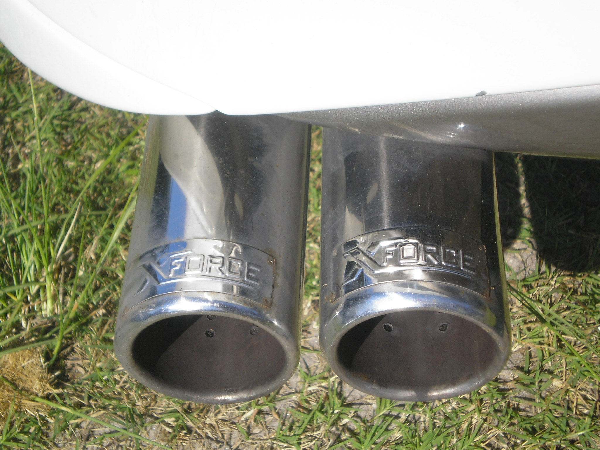 Another big_als_army 1998 Holden Commodore post... - 14318584